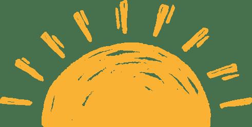 O'halo Sun